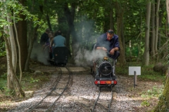 4701 in steam