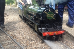 771 in steam